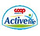 Active life