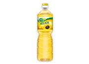 Heliol slnečnicový olej 1 l