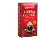 Popradská Extra Špeciál mletá káva 500 g