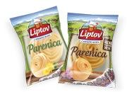 Parenica - neúdená 109 g / údená 105 g
