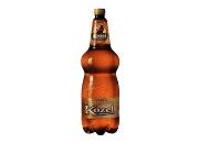 Velkopopovický Kozel 10% 1,5 l