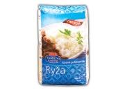 Ryža lúpaná guľatozrnná 1 kg