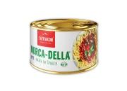 Morca-della omáčka na špagety 400 g