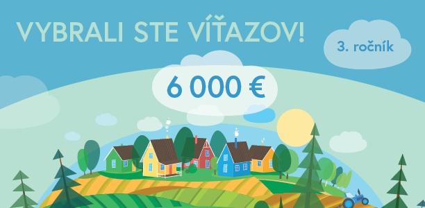 b96e0b2a3 Úvodná stránka | COOP Jednota Slovensko | https://www.coop.sk