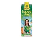 Happy Day Orange Mild 100% džús 1 l