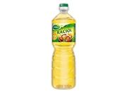Raciol repkový olej 1 l