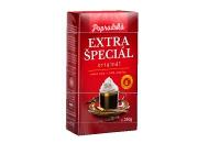 Extra špeciál mletá káva 250 g