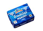 Tradičné maslo 250 g