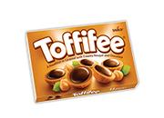 Toffifee dezert 125 g
