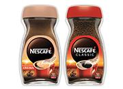 Nescafé instantná káva 2 druhy 200 g