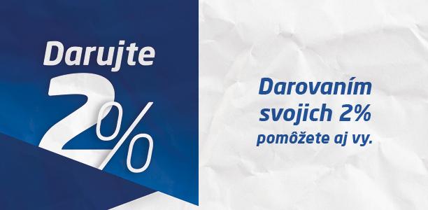 2_percenta