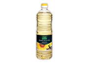 Premium Slnečnicový olej 1 l
