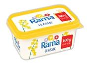 Rama Classic 400 g + 100 g navyše