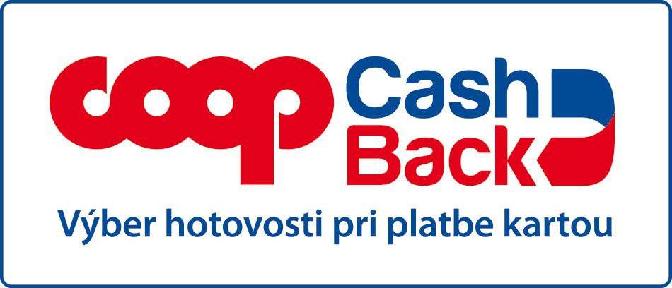 Coop Cashback Coop Jednota Slovensko Https Www Coop Sk