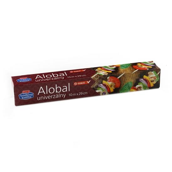 Alobal 10m