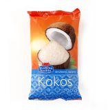 Kokos strúhaný 200g