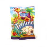 Cukríky Trololo MIX 60g