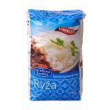 Ryža guľatozrnná 1kg
